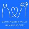 Dakin Pioneer Valley Humane Society